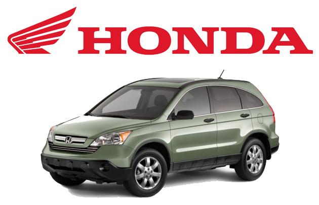 Honda Motors plans compact SUV for India