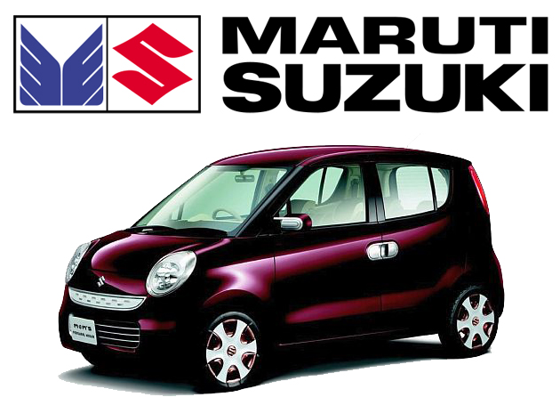 Maruti drops their plan of launching 'K' cars in India
