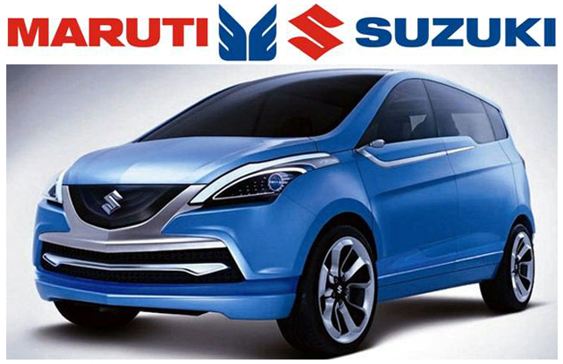 Maruti planning to use the CKD route for exporting cars to other Asian markets