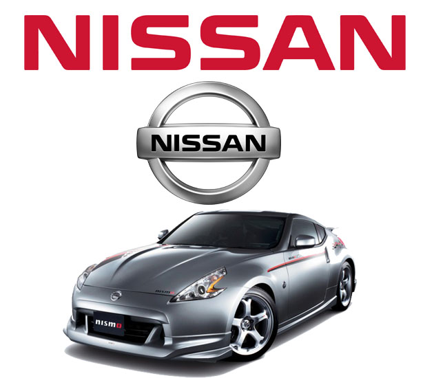 NISMO division of Nissan identifies India as potential market