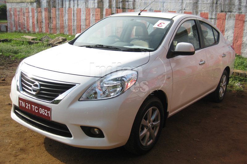 http://www.indiandrives.com/wp-content/uploads/2011/12/Nissan-Sunny-in-India.jpg