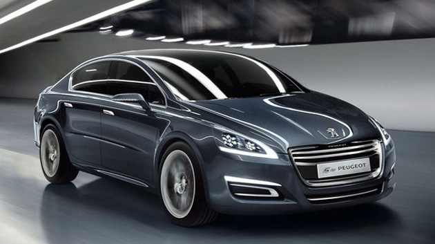 Peugeot ready to re-enter Indian markets on the 5th of January