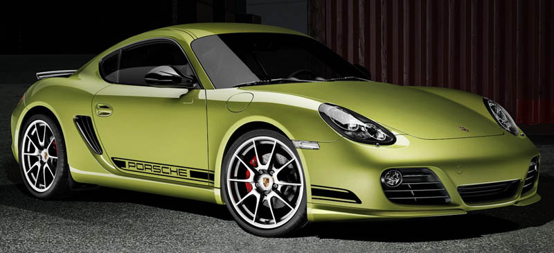 Porsche Sports Cars Price In India Archives Indiandrives Com