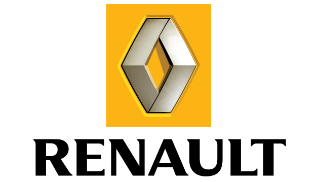 Renault planning Rs. 10,335 crore investment in India