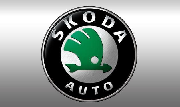 Skoda Auto India