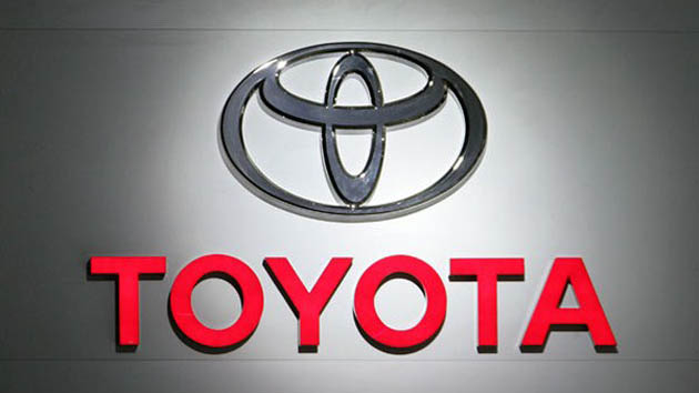 Toyota to enter the motorsports segment from 2012