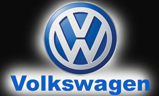 Volkswagen aims at becoming top global car-maker riding on the Skoda