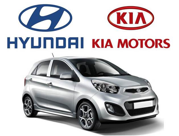 Hyundai aims 7 million units in 2012
