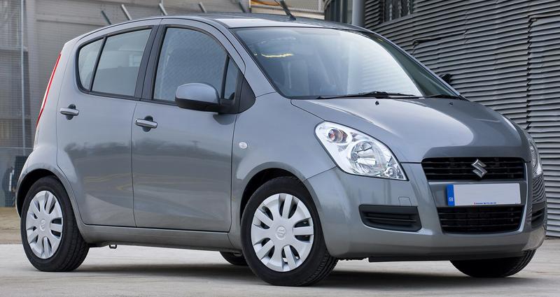 Maruti Suzuki profit decreases by 64% in Q3