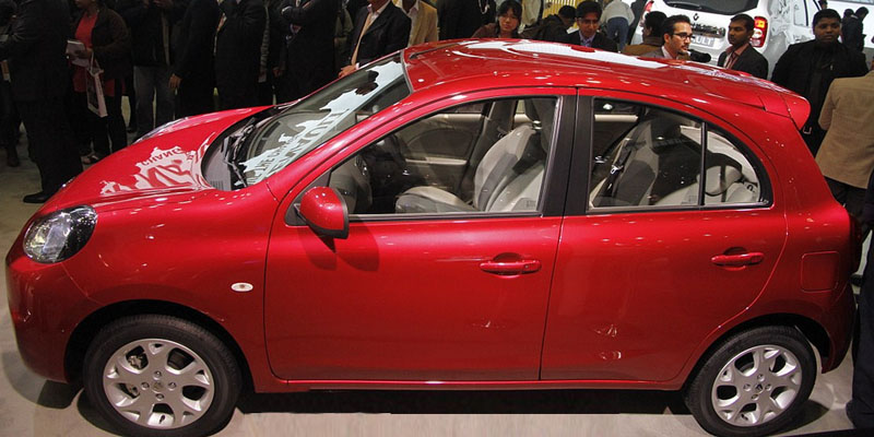 Renault Pulse Diesel variants launched