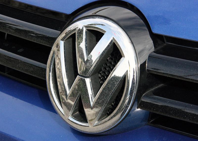 Volkswagen New SUV within 2013