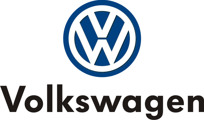 Volkswagen Steps into Used Car Market