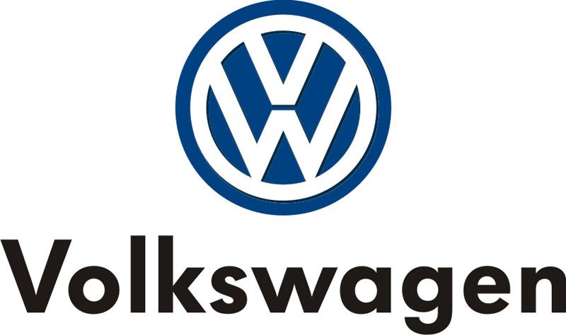 Volkswagen Steps into Used Car Market