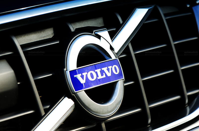 Volvo looking for an ally for development of small segment cars