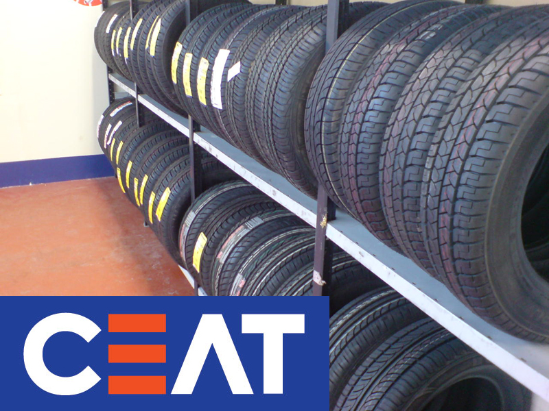 CEAT to launch a plant for Bangladesh