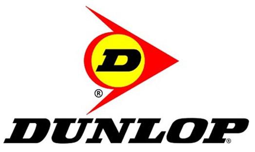 Dunlop India to revamp Ambattur unit under Falcon tyres