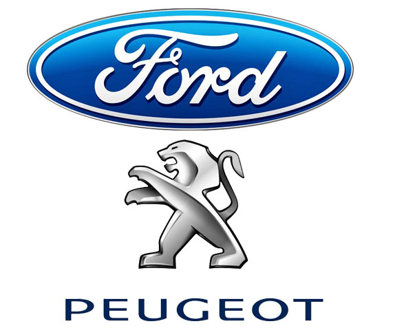 Ford and Peugeot get tax exempt to build plant in Gujarat