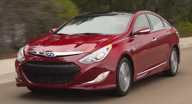 Hyundai aims to make a comeback in the Premium segment