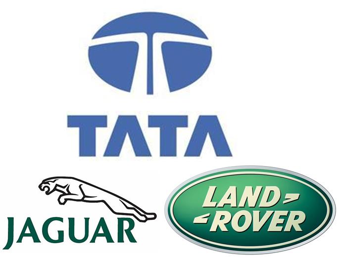 Jaguar and Land Rover enjoy 22 percent sales boost