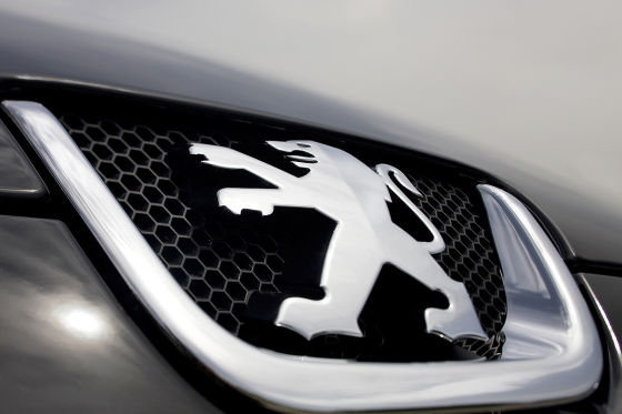 Peugeot may drop plans for an Indian venture