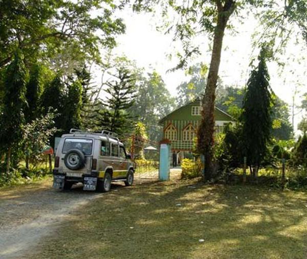 Tata Motors kicks off Sumo Care Camp