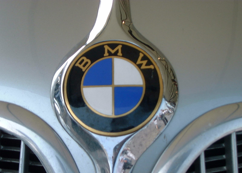 BMW prepared to set records again in 2012