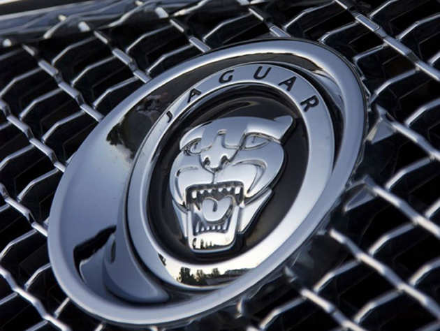 Callum confirms Jaguar Crossover in works