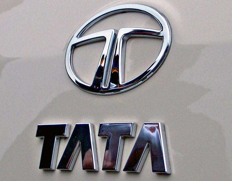 Cornstarch making its way to auto industry thanks to TATA Motors