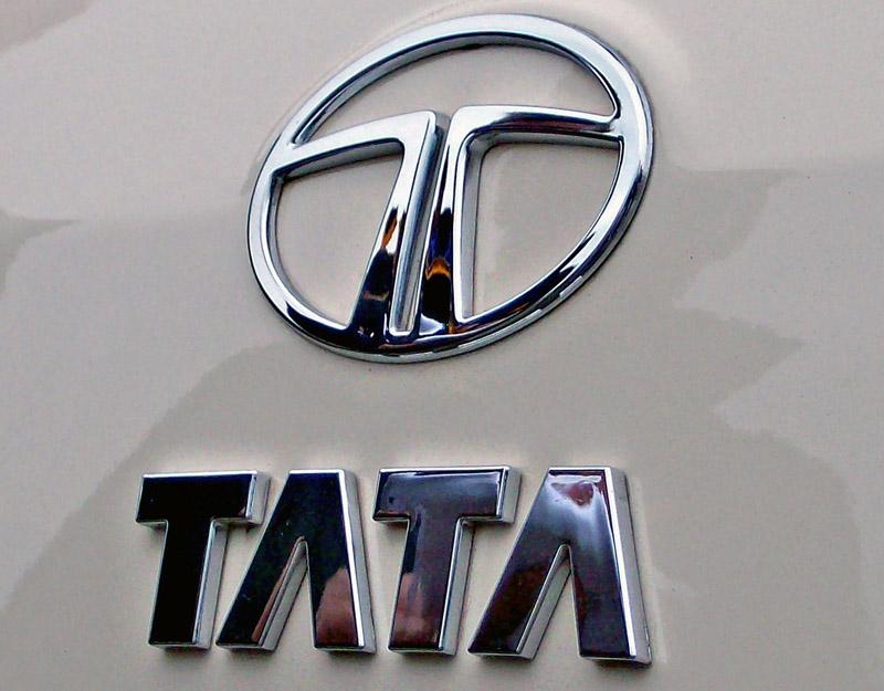 Cornstarch making its way to auto industry thanks to TATA Motors