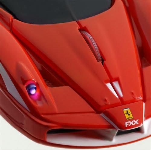 Ferrari FXX Click Car Mouse