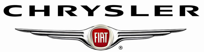 Fiat may call on Chrysler portfolio for India
