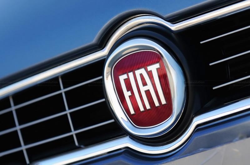 Fiat mulls Chrysler and Maserati for larger segment