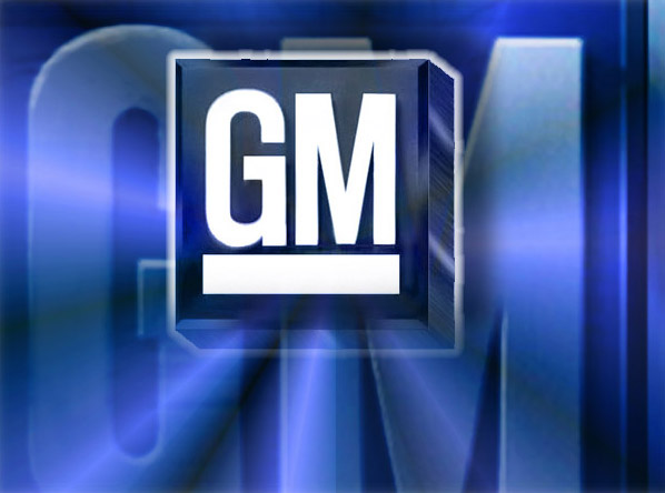 GM India interested in small cars to increase its market share