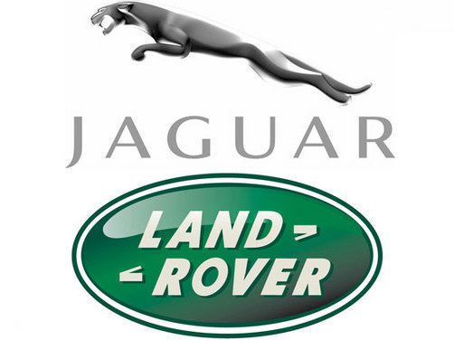 Jaguar Land Rover to set up engine manufacturing facility in India