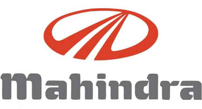 Mahindra could be stalling expansion plans if the government increases tax on diesel vehicles
