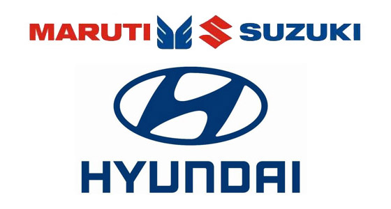 Maruti and Hyundai to accentuate investments in the R&D of diesel engine technology