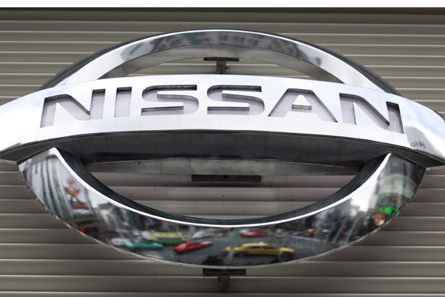 Nissan-Ashok Leyland to launch a small car for India by 2014