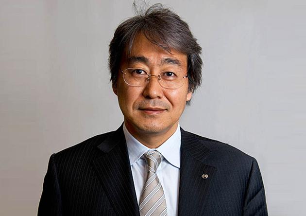 Nissan announces Senior Management changes in India