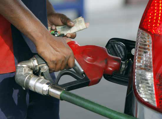 Petrol prices in Goa may drop by Rs 11 per litre