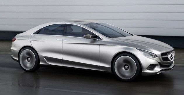 'Smart''of Mercedes-Benz will smartly enter India through Renault-Nissan's operations