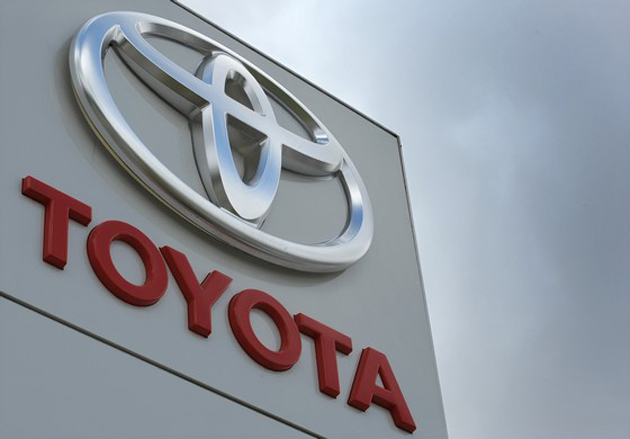 Toyota not interested in volume driven low-cost cars