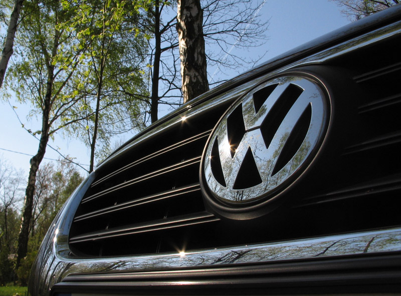 Volkswagen to invest more in India