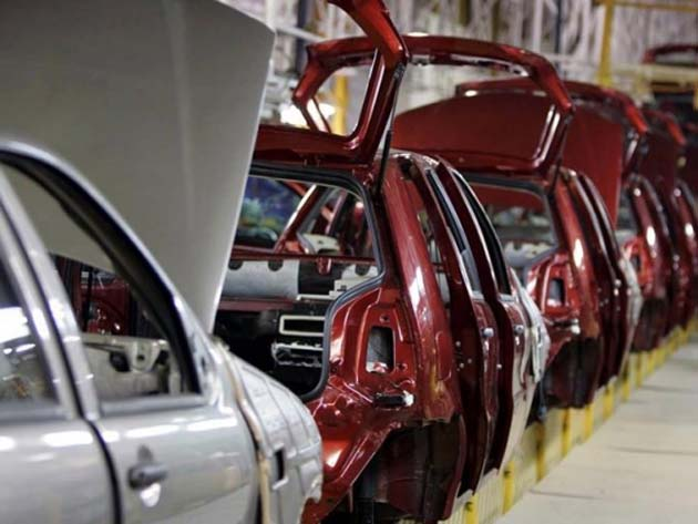 Automobile Manufacturers Increasing the Margin of the Dealers to Boost the Sale of Petrol Vehicles