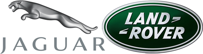 Jaguar and Land Rover