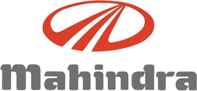 Mahindra & Mahindra signs MOU with Karur Vysya Bank
