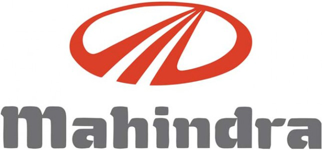 Mahindra & Mahindra to construct a new manufacturing unit outside of Maharashtra