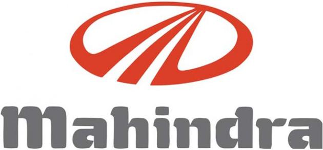 Mahindra & Mahindra to construct a new manufacturing unit outside of Maharashtra