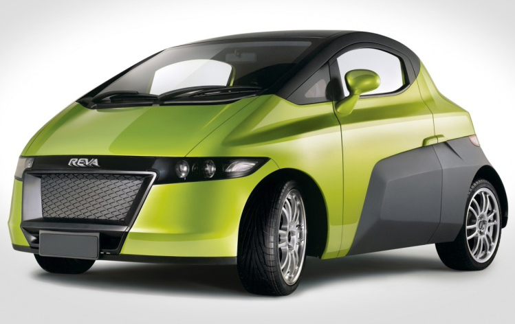India S Green Car List Archives Indiandrives Com