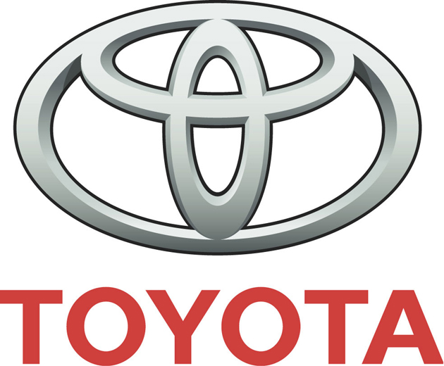 Toyota intends to manufacture more cars based on its cost efficient design