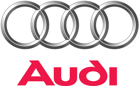 Audi India 3rd showroom in the NCR and launches 2012 Audi TT Coupe